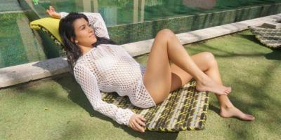Kylie Jenner da un adelanto de su nuevo reality