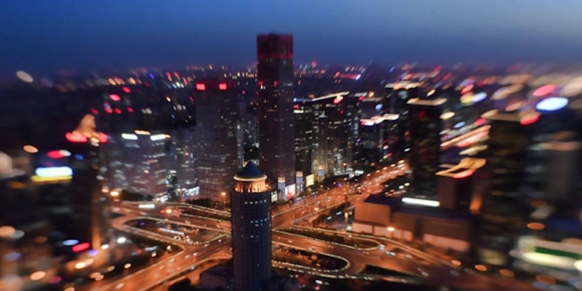 Franja y Ruta contribuye a agenda de desarrollo sostenible de ONU: Funcionario chino