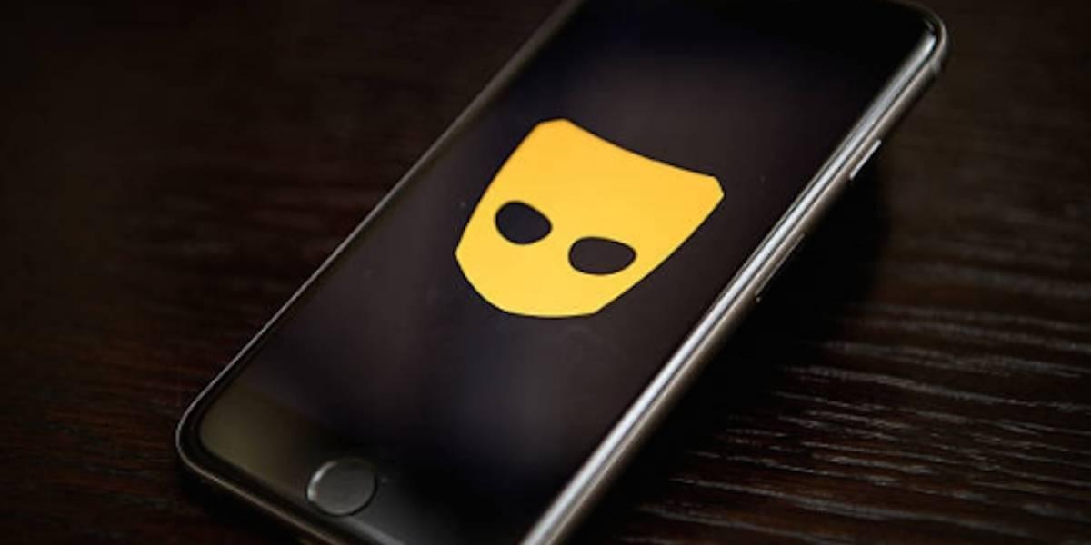 Detienen a asaltantes que usaban app gay para atraer a sus víctimas