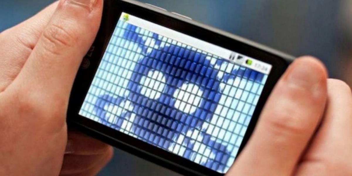 """Hackeo mundial: ¿Qué son los """"ransomware"""" utilizados por los piratas informáticos?"""