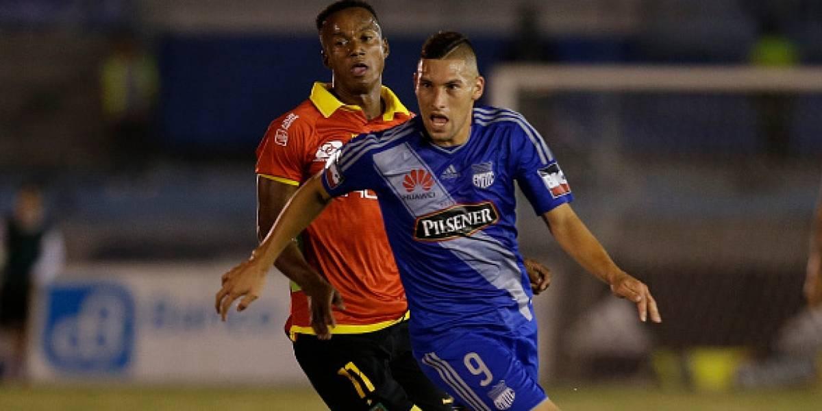 Cruz Azul ya tiene en la mira a su primer refuerzo; juega en Europa