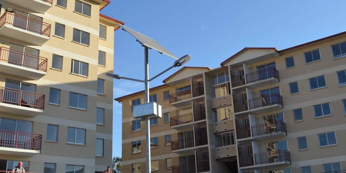 Eficiencia energética en viviendas genera importantes ahorros