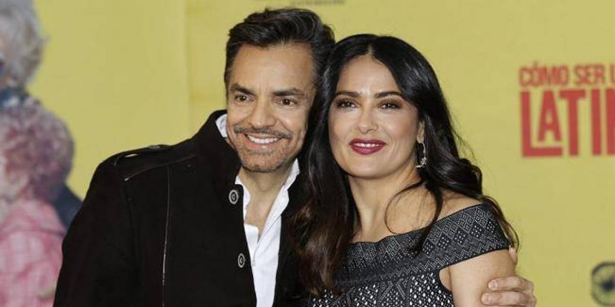 Celebridades latinas revelan los mejores consejos de sus madres