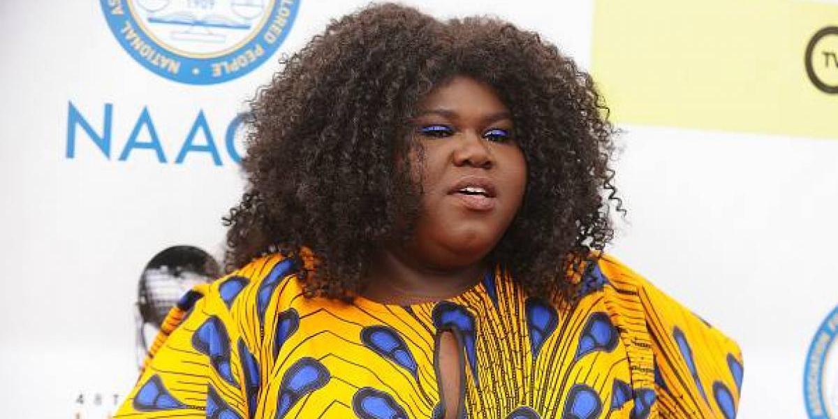 Gabourey Sidibe es víctima de discriminación en una tienda de CHANEL