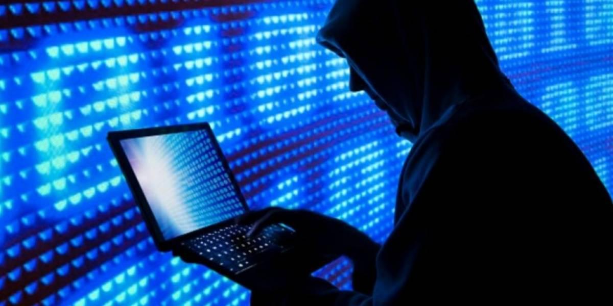 Hackeo mundial llega a 100 países y ataques han pasado los 100 mil en menos de 24 horas