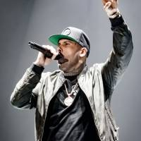 nickyjamjjc12may17321.jpg