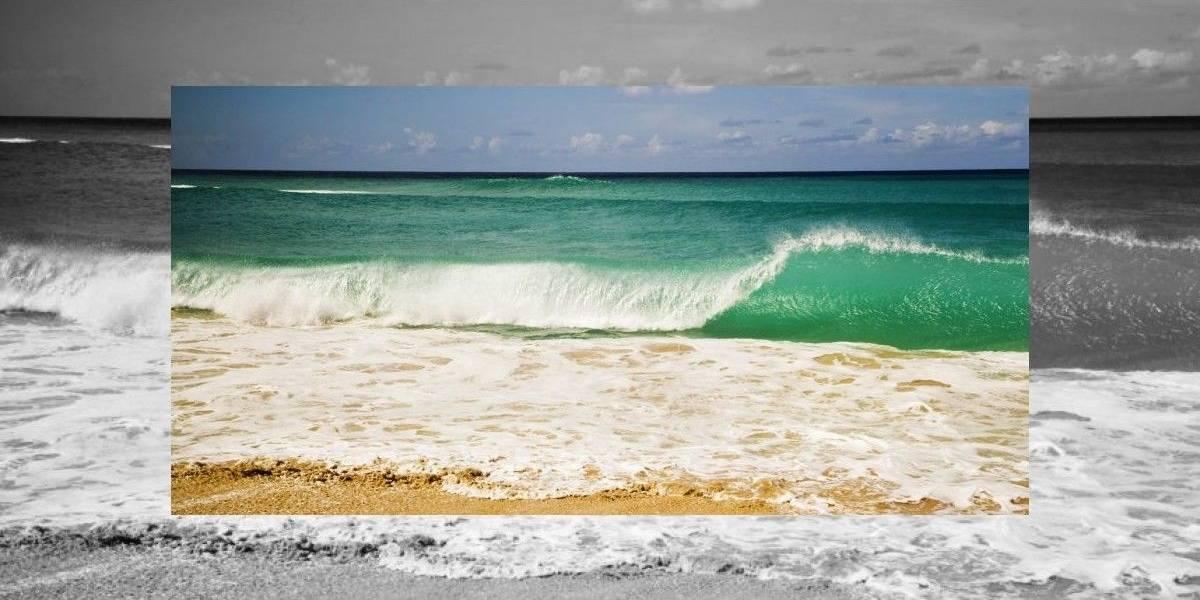 Joven de 22 años se ahoga en playa de Cabo Rojo