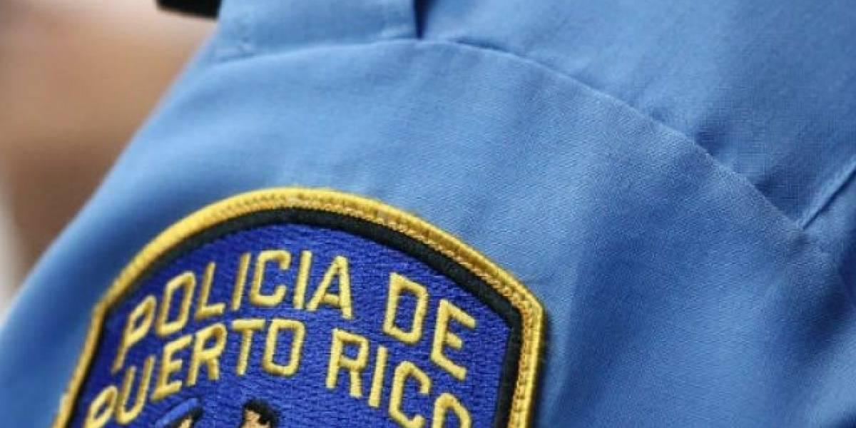 Atacan a joven con tarjeta de crédito rota en Barranquitas