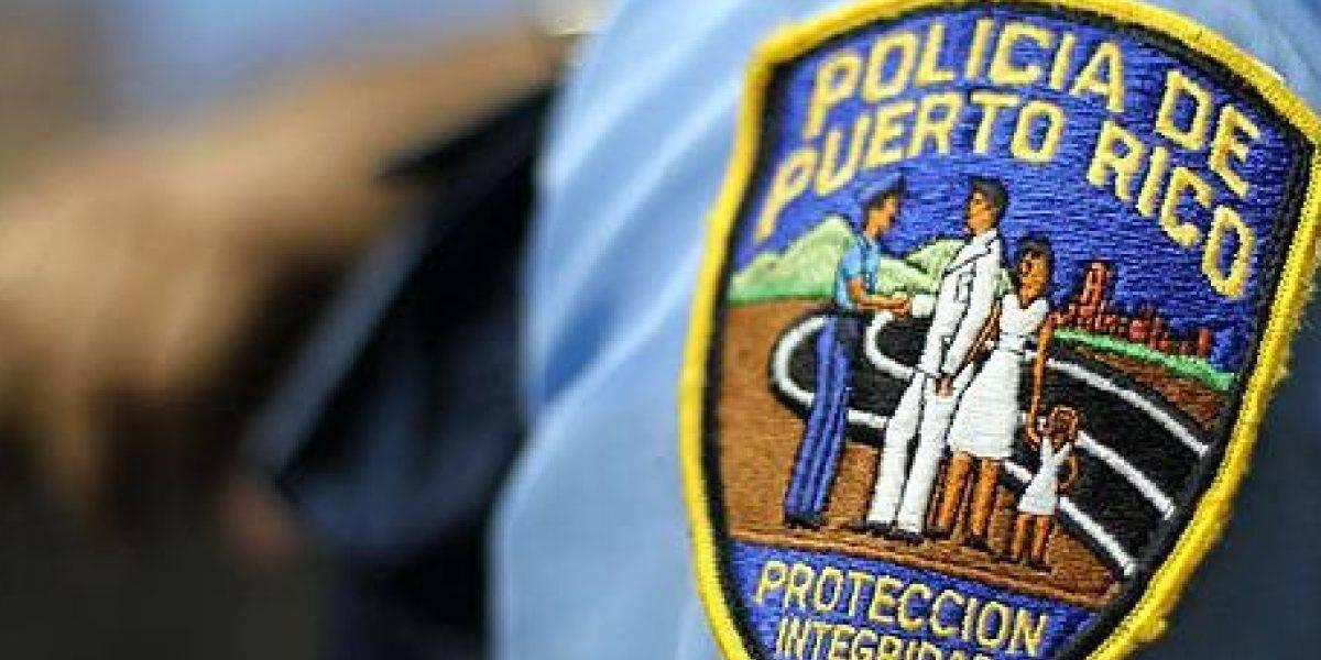 Prófugos mueren baleados en triple homicidio en Bayamón
