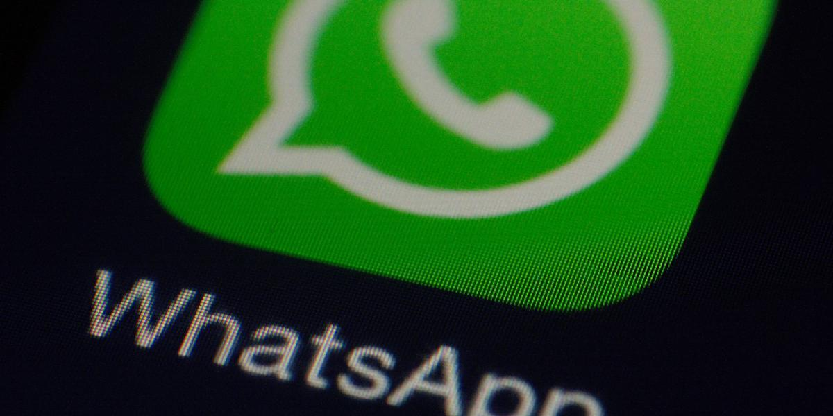 ¡Cae WhatsApp! Registra fallas a nivel mundial
