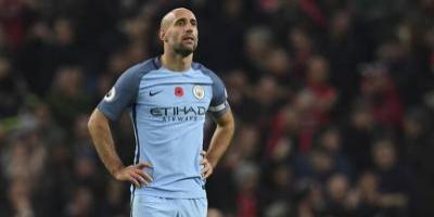 El Manchester City gana con sufrimiento al Leicester y se coloca tercero