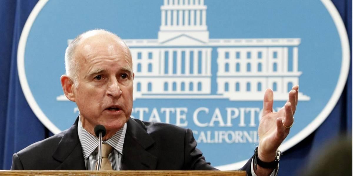 California asigna fondos para ayudar a inmigrantes
