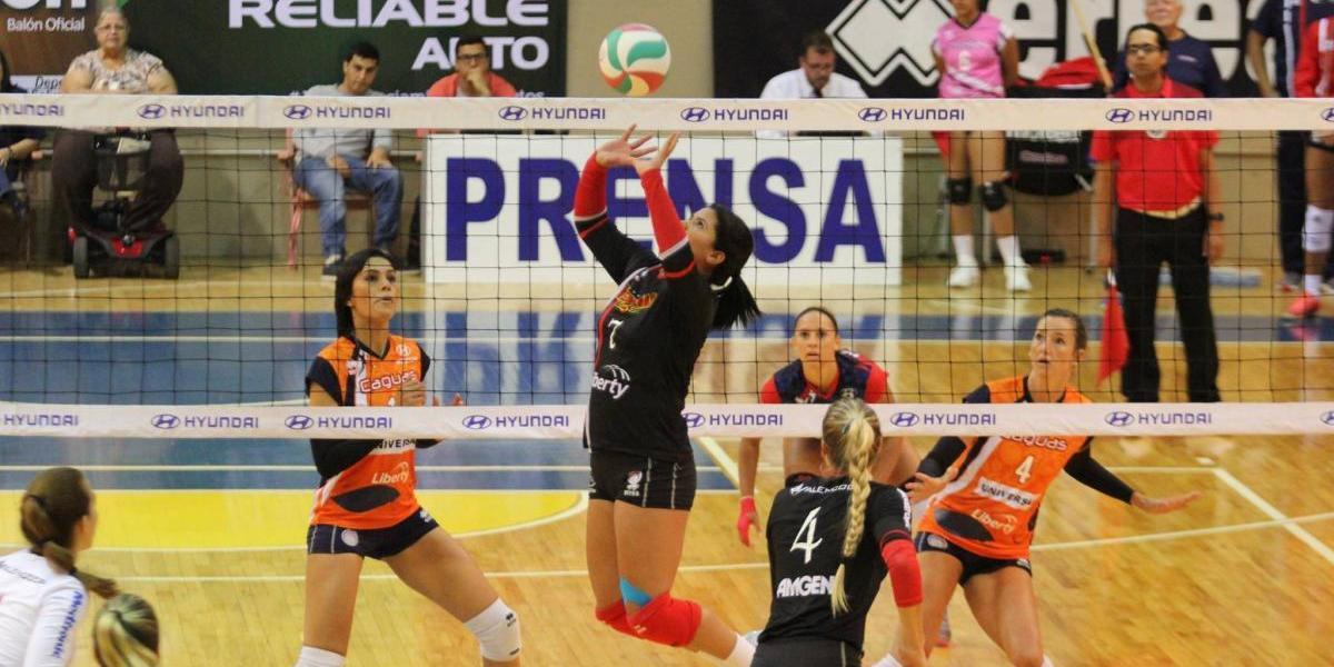El cuarto juego de la final de LVSF será en Caguas