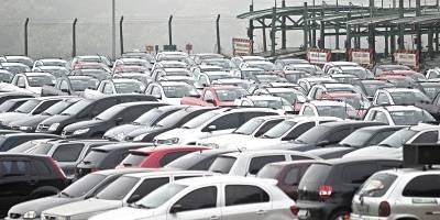 Vale a pena fazer um consórcio de veículo? Especialista avalia