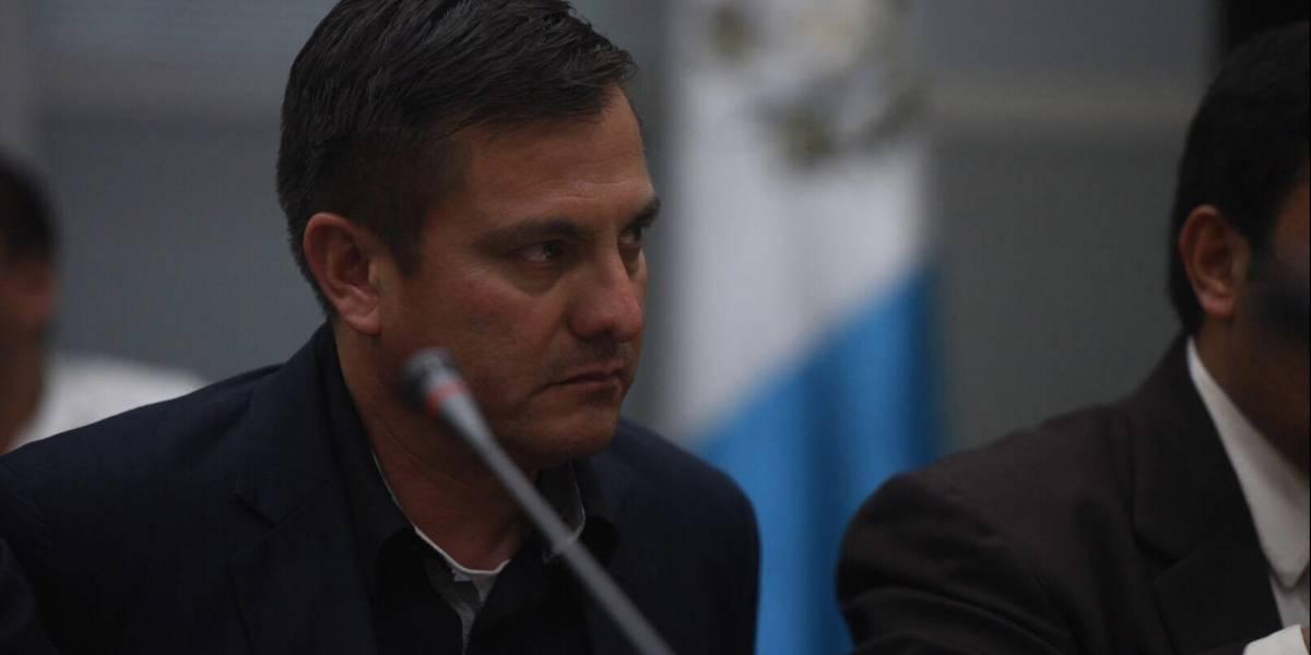 """Abogado de """"la Patrona"""" es ligado a proceso y enviado a Mariscal Zavala"""