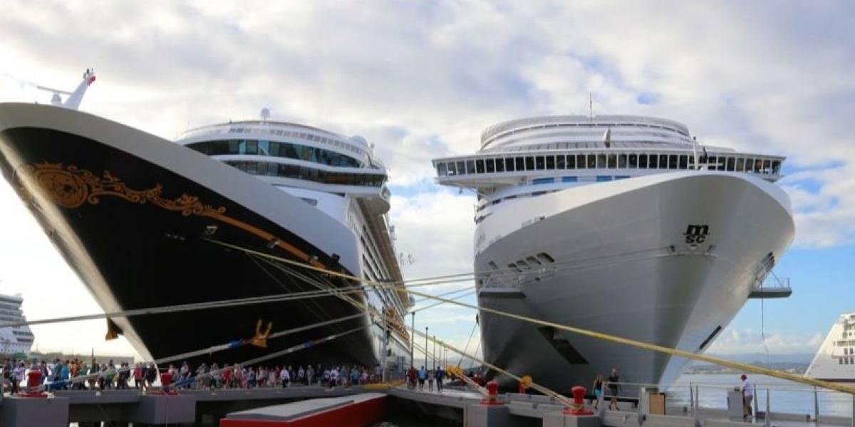 Puertos invertirá sobre 66 millones en infraestructura