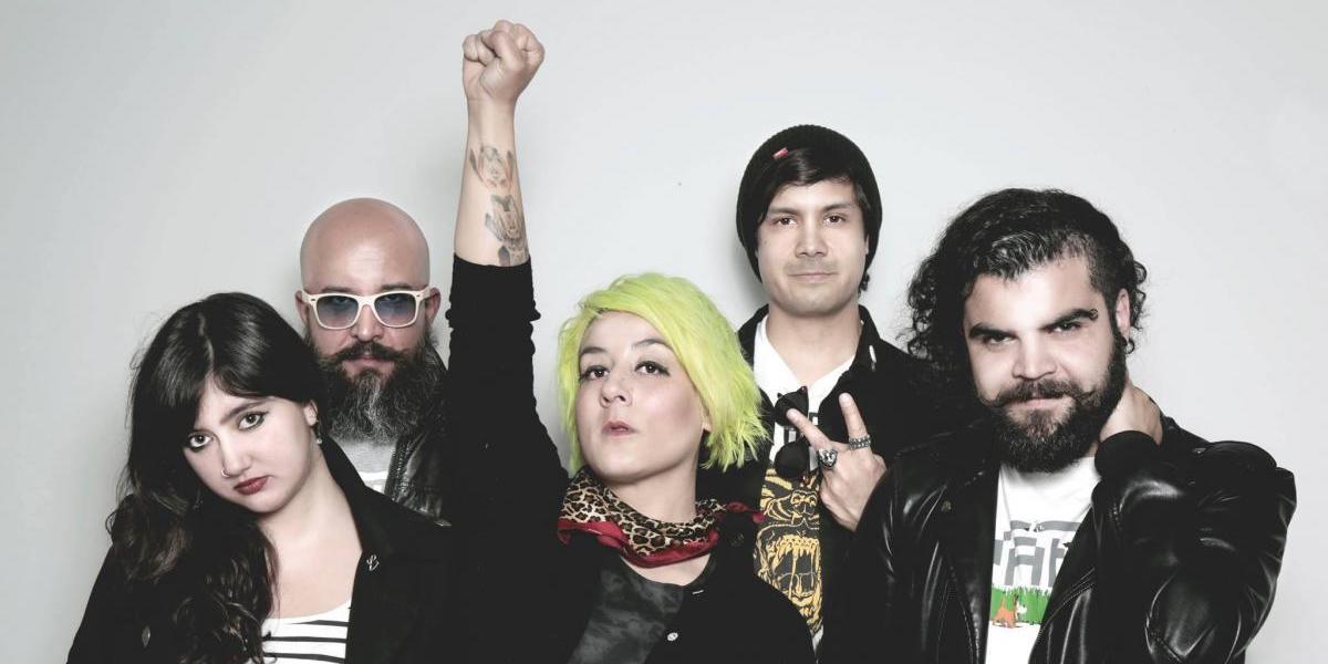 Papirolas llegará cargado de deporte y música a Guadalajara