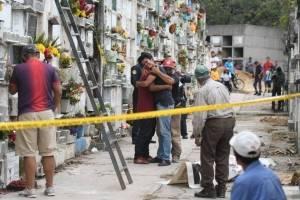 fallecidocarmenlopezcementeriogeneral3.jpg