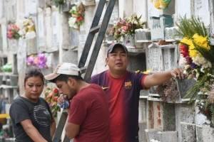 fallecidocarmenlopezcementeriogeneral4.jpg