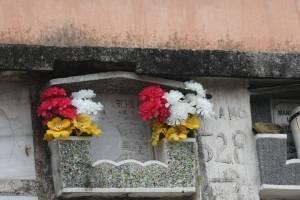 fallecidocarmenlopezcementeriogeneral5.jpg