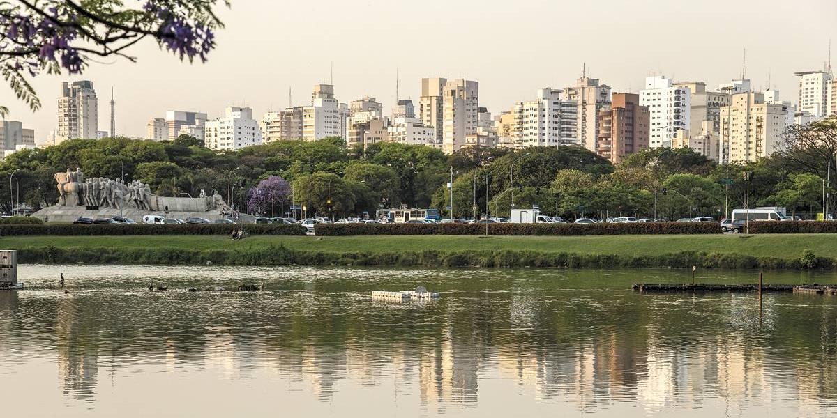 Prefeitura promete aumento de pontos de Wi-Fi em São Paulo