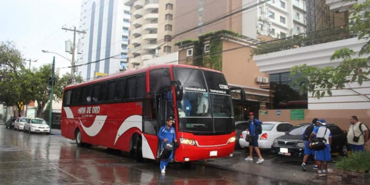 Suchitepéquez se reporta listo para enfrentar a Comunicaciones