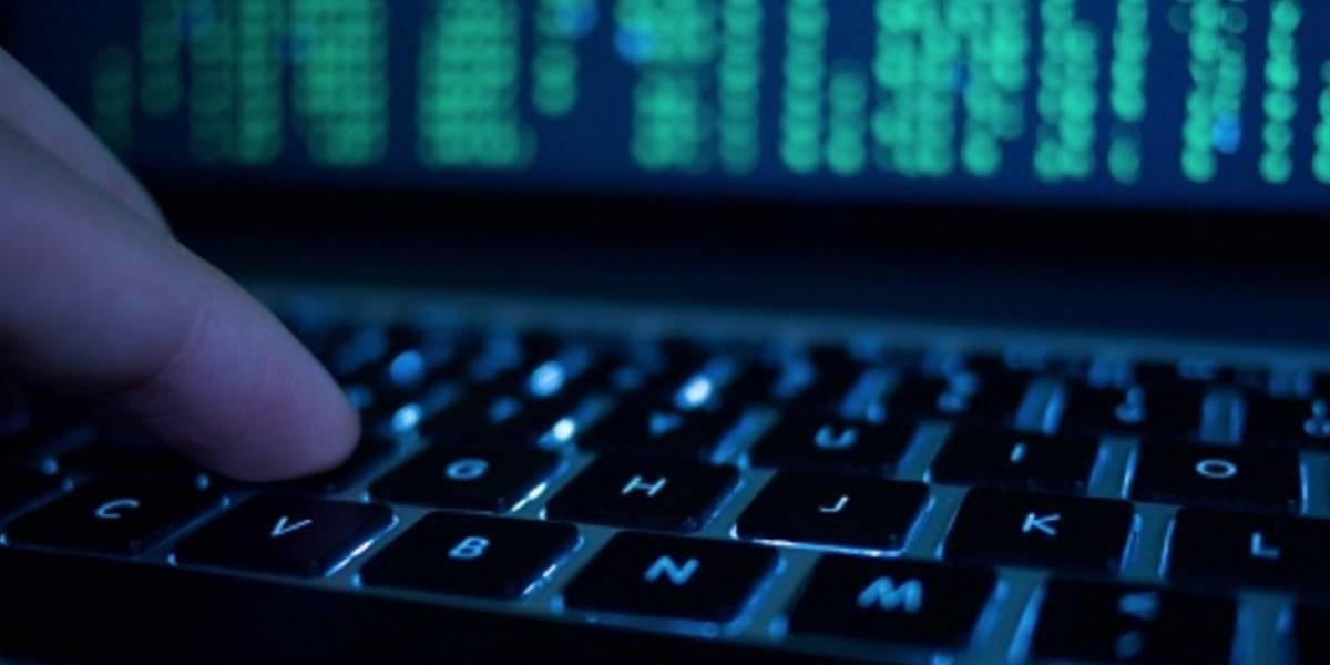 El mundo vivirá el lunes una segunda oleada de ataque cibernético: Europol