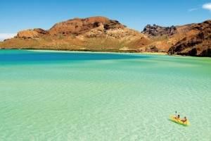 Cinco cosas que tienes que hacer cuando visites La Paz