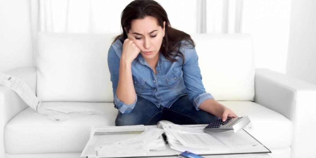 ¿Cómo salir del Buró de Crédito?