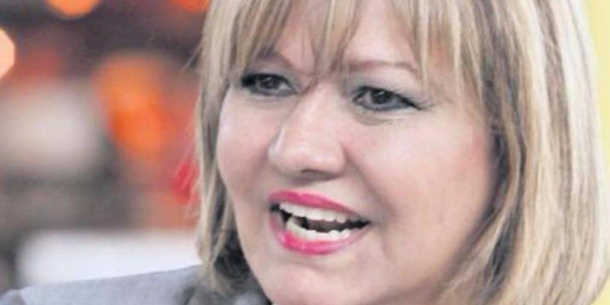 Norma Burgos refiere a comisionadas del PPD al CEE por incumplimiento