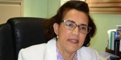 Consejo Nacional de la Magistratura elegirá primero jueces de la SCJ