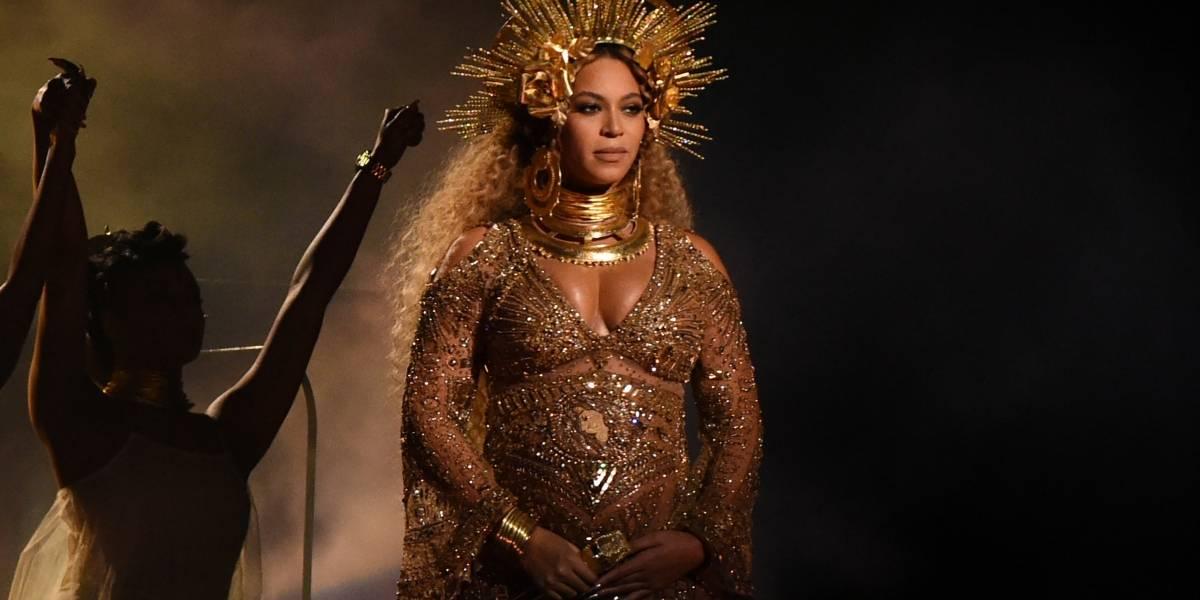 Beyonce y Bruno Mars lideran nominaciones a los Premios BET