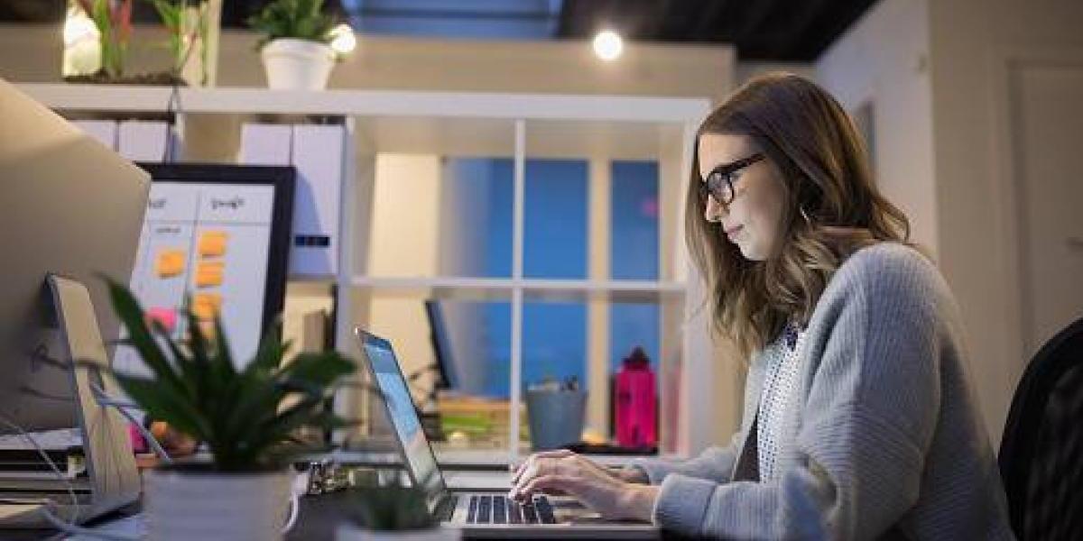 ¿Qué debes aprender como inversionista millennial?