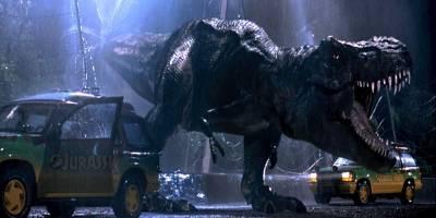 Expertos revelan cómo fueron las últimas 24 horas de los dinosaurios (FOTOS)
