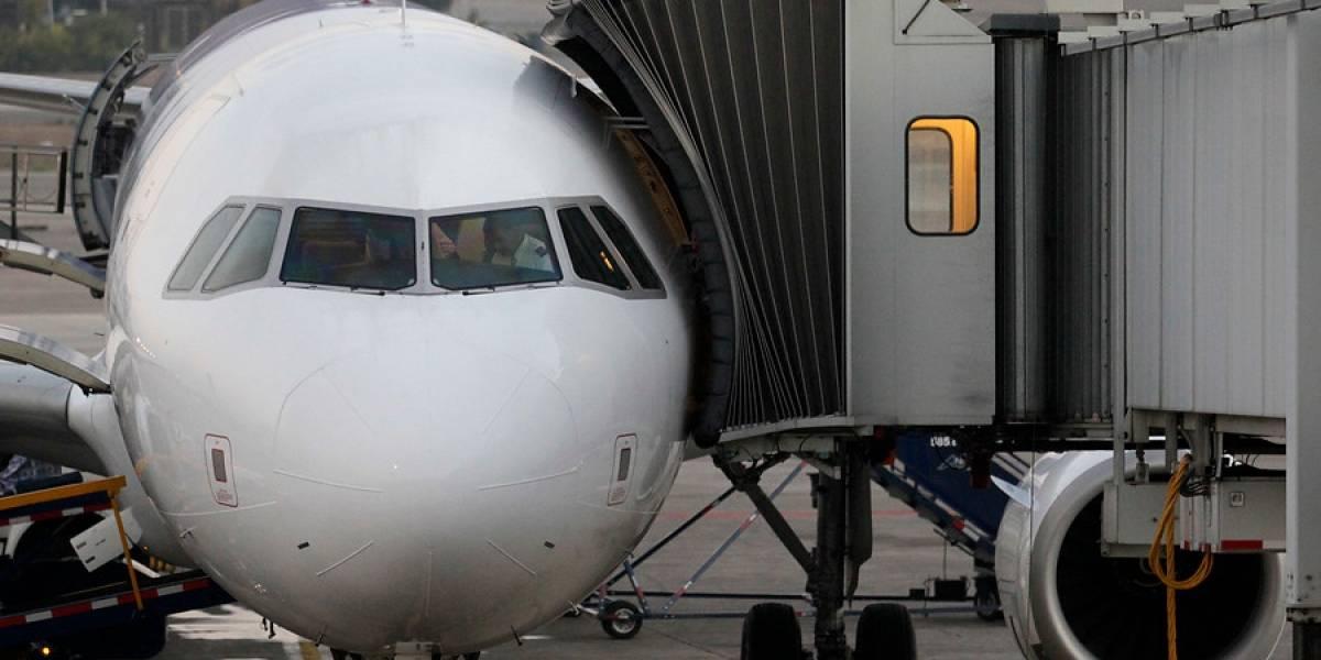 Estas son las 10 mejores aerolíneas del mundo según conocida revista de viajes