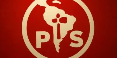 Timonel PS descartó irregularidades en la exención de impuestos