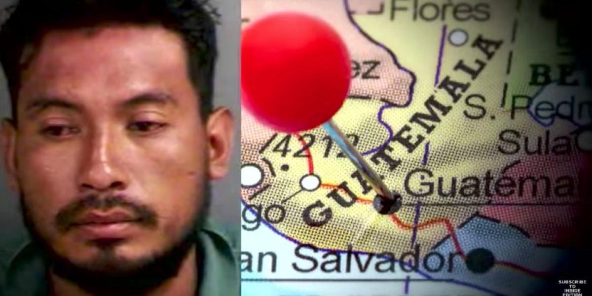 AUDIO. Guatemalteco llama al 911, pide ser deportado y es arrestado por mal uso de línea de emergencias