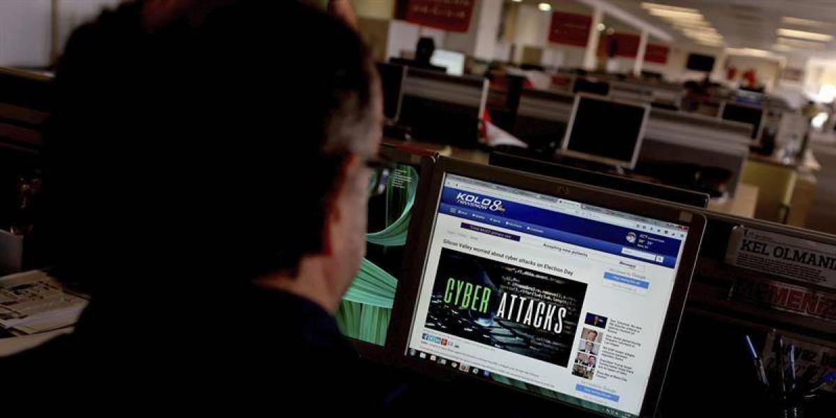 """Hackeo mundial: Microsoft pide a los gobiernos ver el ciberataque como """"llamada de atención"""""""
