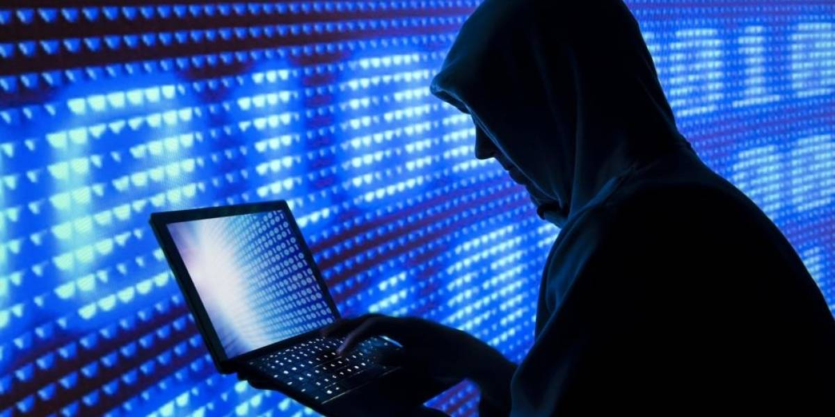 Hackeo mundial: cómo estar preparado para la segunda ola del ataque cibernético que supera las 200 mil víctimas