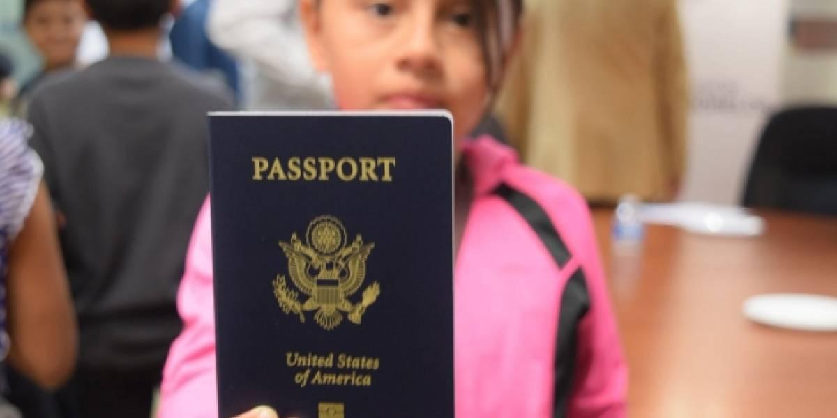 Autoridades de Nueva York denuncian a agentes migratorios por rastrear a niño en escuela