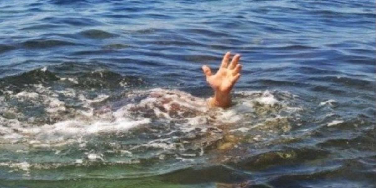 Trágico desenlace para pastor evangélico: quiso imitar a Jesús y terminó devorado por cocodrilos