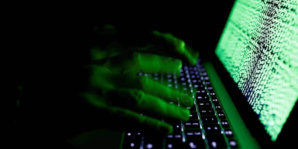 Pesquisadores descobrem como desbloquear arquivos atingidos por vírus WannaCry