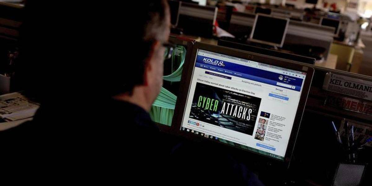 Hackers roban película de Disney
