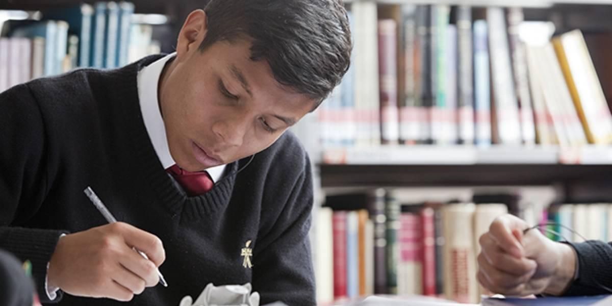 7.500 cupos disponibles para estudiar gratis en el Valle del Cauca