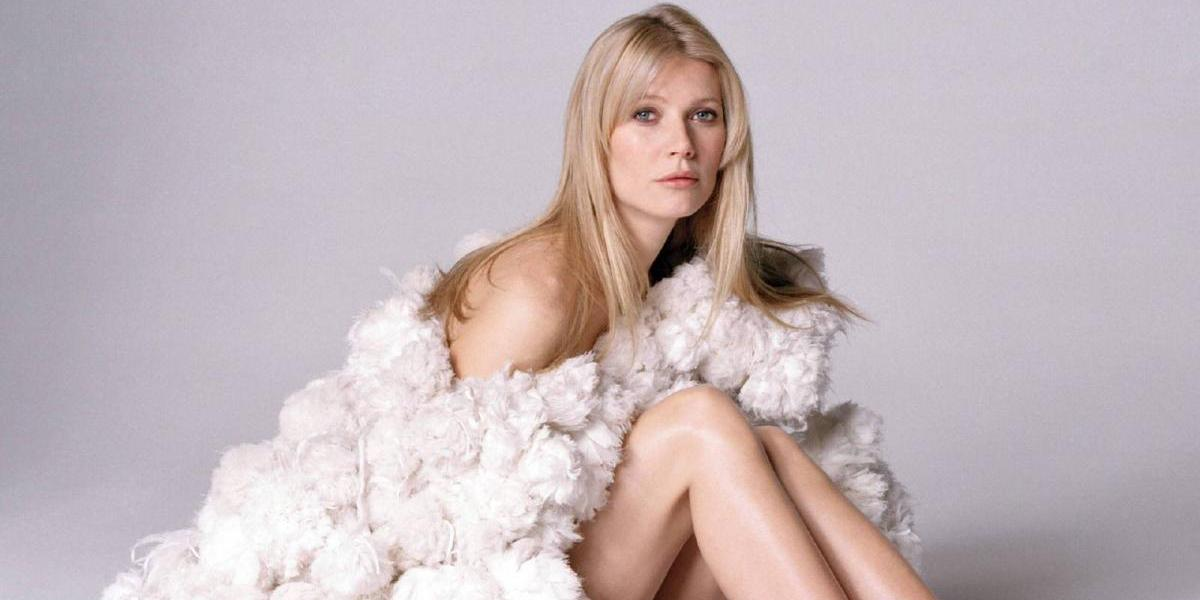 El nuevo rostro de Gwyneth Paltrow desata polémica por lucir diferente
