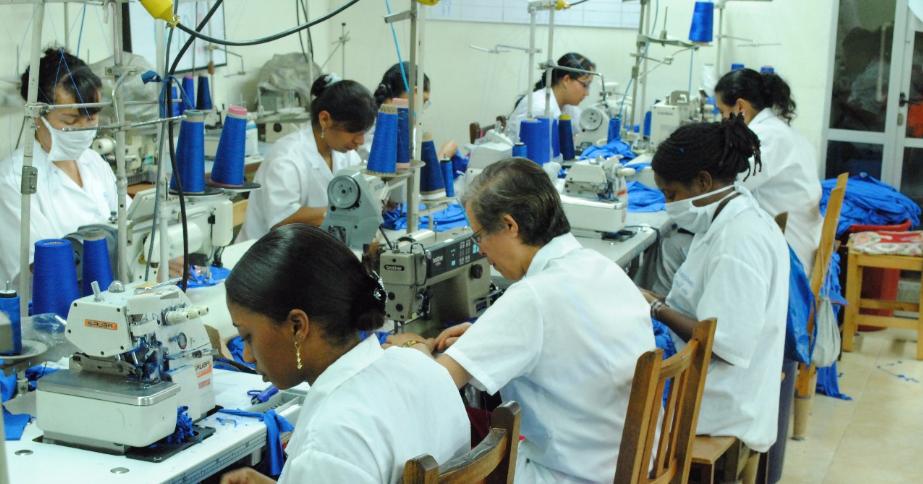 Más de 16 mil cupos están disponibles para formación titulada en el SENA Antioquia