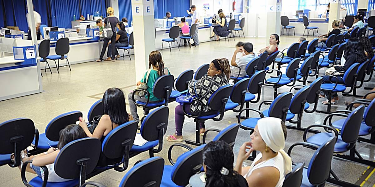 Aposentados e pensionistas: INSS encerra nesta quarta prazo para prova de vida