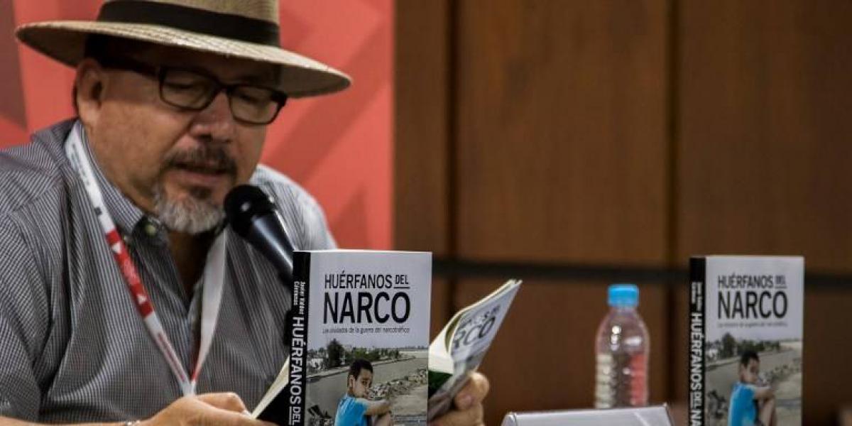 Asesinan en México a periodista experto en temas de narcotráfico y violencia