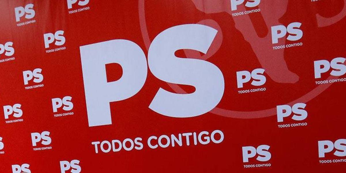 """Partido Socialista por nota de Radio Biobio: """"Es absolutamente falso que eludimos impuestos"""""""