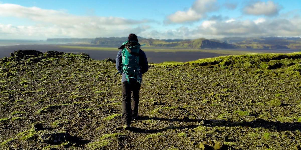 Os destinos mais incríveis do mundo para baladeiros, mochileiros, aventureiros e voluntários